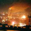 Guerre du Kosovo: comment la Grande-Bretagne et l'Amérique ont soutenu les djihadistes tout au long du conflit
