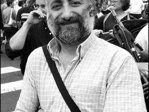 philippe suzanne, musicien professionnel depuis 1972 et spécialiste de la flûte baroque