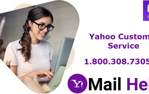 How to Contact Yahoo Help Phone Number?
