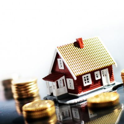 How Can Cash Home Buyers Help to Sell Your Property Fast?