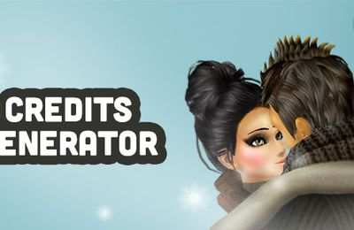 IMVU Credits Generator - Free IMVU Credits & Cheats No Survey No Offers - 100% Working