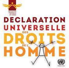 Examen de conscience sur la question des Droits de l'Homme à Djibouti
