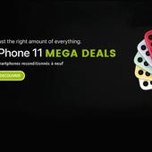 Best Price Market | Spécialiste du Smartphone reconditionné et pièces détachées pour mobiles