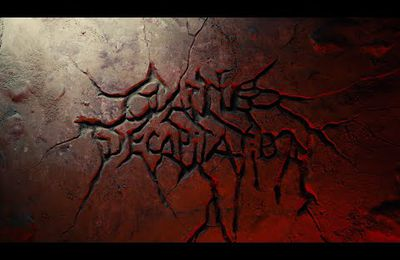 "VIDEO - Nouveau court metrage de CATTLE DECAPITATION ""The Unerasable Past"" A Short Film by Wes Benscoter"""