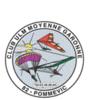 Les News du Clubs ULM Pommevic