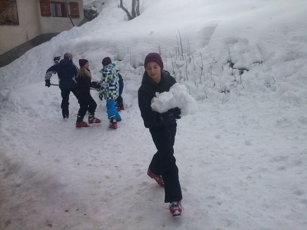 Album - classe-de-neige-2014-jour-10