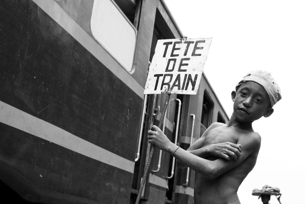 Fabrice Delannoy ... photographe