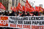 Vannes. Conseil Départemental 56 . 23 000 € versés aux syndicats