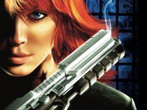 Perfect Dark revient sur #XboxOne avec un reboot !