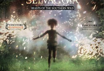 """"""" Re della terra selvaggia""""- La recensione di Sara Michelucci"""