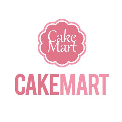 ˙·٠•●★☆Collaboration avec Cakemart☆★●•٠·˙