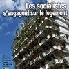 L'HEBDO DES SOCIALISTES N°476