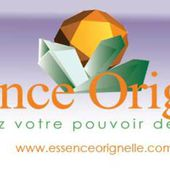 essenceoriginelle