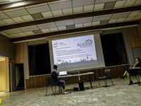 Rencontre autour de la communication pour les organisateurs d'évènements à Castellane
