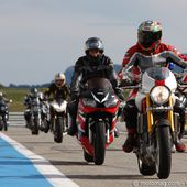 Calendrier Open Mutuelle des Motards 2015 - frico-racing-passion moto
