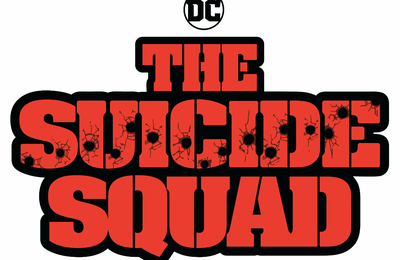 #THESUICIDESQUAD, BANDE ANNONCE!