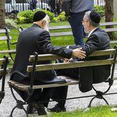 Unia s'inquiète de l'antisémitisme en Belgique | Unia