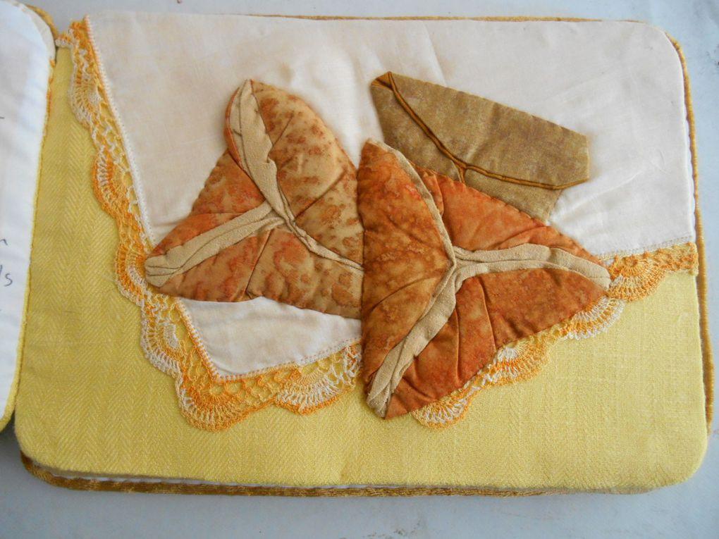 desserts occitans