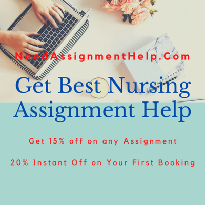 7 Simple Nursing Assignment Help Writing Help Strategies that Help in Making an Assignment Perfect.