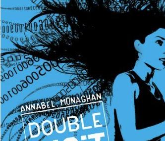 Double Digit : Une suite pour Nom de code Digit d'Annabel Monaghan