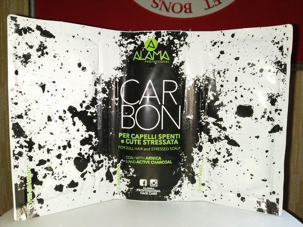 """test de la Box beauté pour homme """"L'Escapade"""" en édition limitée par My SweetieBox @ Tests et Bons Plans"""