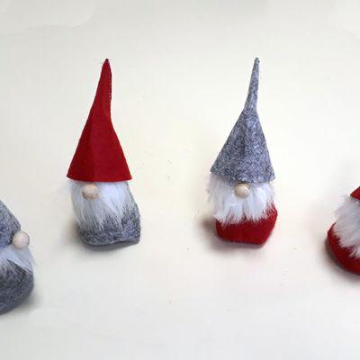 Noël ... c'est encore loin ?