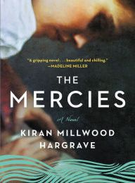 Free epub downloads ebooks The Mercies iBook RTF