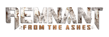 [ACTUALITE] Remnant: From the Ashes - Corsus, la planète de glace