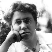 ★ La tragédie de l'émancipation féminine - Socialisme libertaire