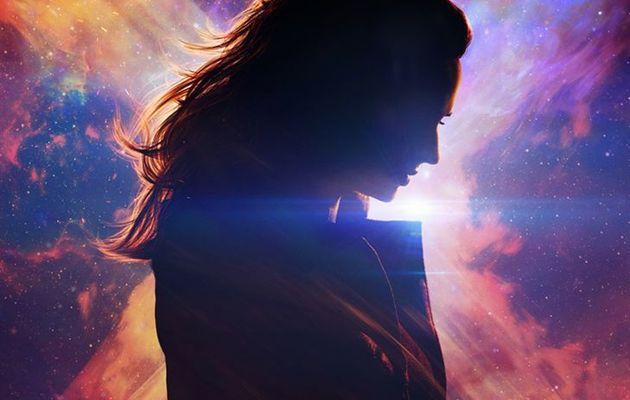 X-MEN Dark Phoenix - Bande Annonce VF
