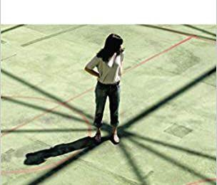 Un brillant avenir / Catherine Cusset