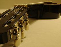 La mécanique de la musique