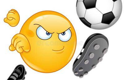 Mais si , on peut battre Messi ! Clermont répond aux Parisiens .