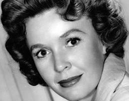 Mary Anderson dies at 96; actress had role in 'Gone With the Wind'