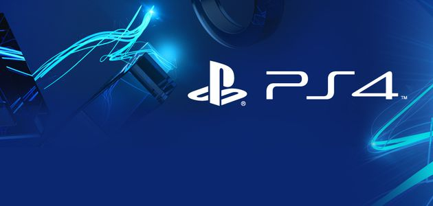 PLAYSTATION 4, OFFICIELLEMENT ANNONCEE !