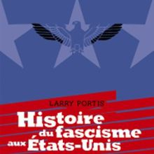 Histoire du fascisme aux États-Unis
