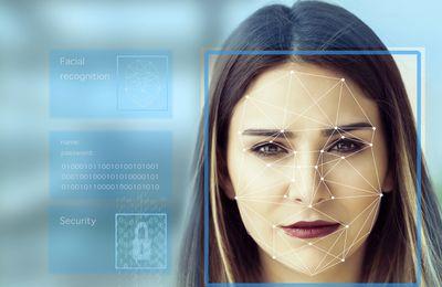 La France adopte discrètement la reconnaissance faciale (La Clau)