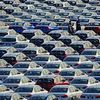 Face au coronavirus l'industrie automobile sait se reconvertir