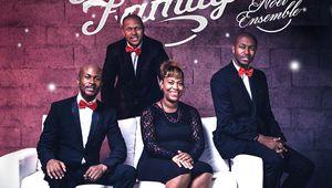 Fêter Noël en écoutant la Battery Family !