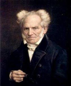 Religions, citation d'Arthur Schopenhauer