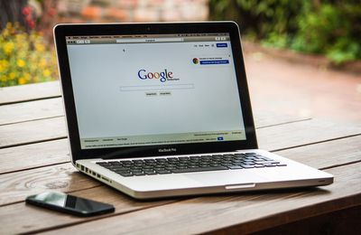 The Power to Get Google Reviews for Your Business
