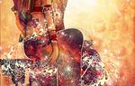 MESSAGE DE L'UNIVERS 2 – 3 AOUT 2021  1ere partie