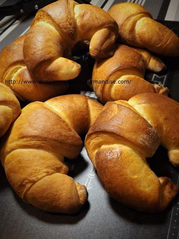 Katmer pogaça croissants salés ou sucrés turcs pains turcs* IG bas* ou pas * Healthy* Hygge*Comfort Food *fiberpasta
