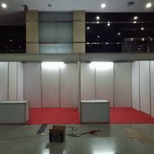 Booth R8, Sewa Booth R8 Bekasi