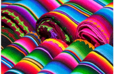Les agriculteurs mexicains résistent à la tentative du gouvernement d'interdire le cotonnier GM