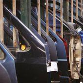 Un projet alternatif pour l'industrie automobile française