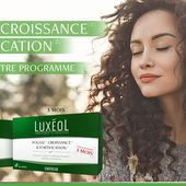 Luxéol.com - Site officiel