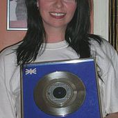 Tracie Young - Wikipedia