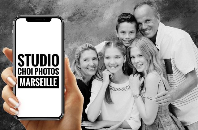 👨👩👦👦Photographe Famille Marseille Family Photographer Headshot📸 Le Studio Choi Photos est le spécialiste à Marseille de la séance de photo shooting Famille Naissance Maternité à Marseille