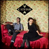 CATFISH MUSIC DUO ROCK FOLK catfish